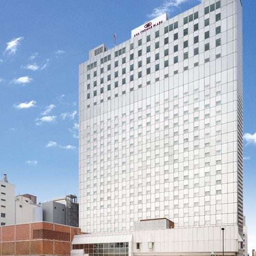 札幌 全日空ホテル◆楽天トラベル