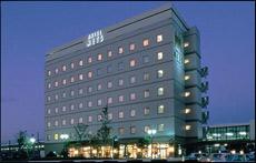ホテル メッツ 北上◆楽天トラベル