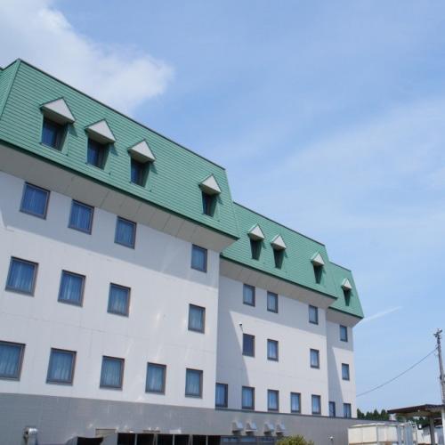 ホテル フォルクローロ 大湊◆楽天トラベル