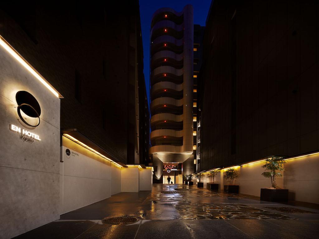 コート ホテル 京都四条◆楽天トラベル