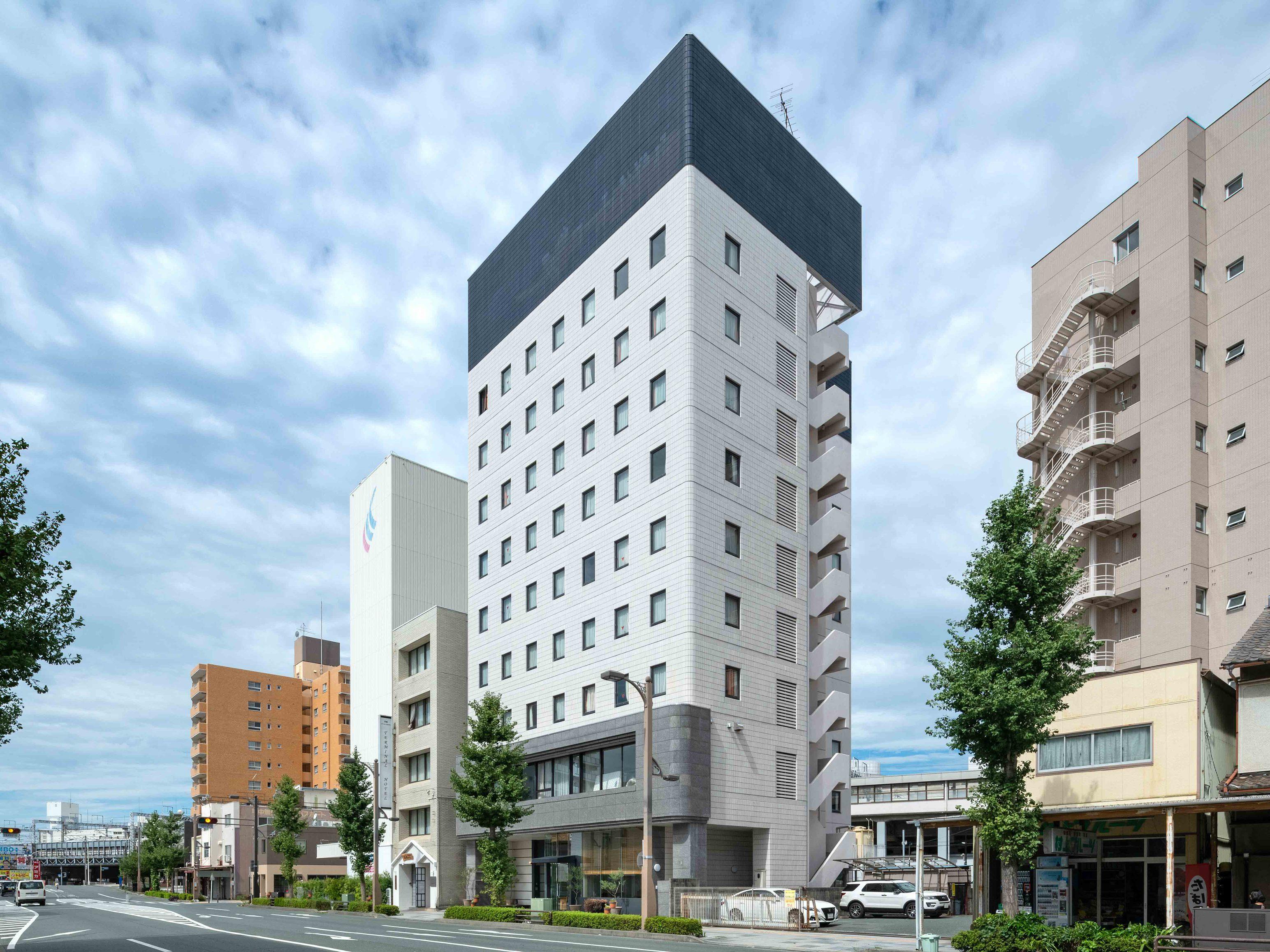 コート ホテル 浜松◆楽天トラベル