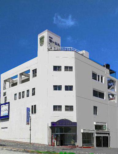 第一ホテル 島田屋◆楽天トラベル