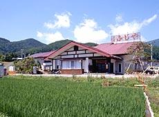 別館ふじや旅館<山形県>