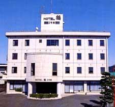 HOTEL 鶴2号館◆楽天トラベル