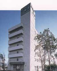 ホテル ルートイン コー ト篠ノ井◆楽天トラベル