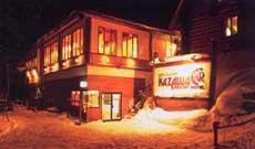 鹿沢リゾートホテル