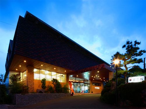 ホテル 東洋館◆楽天トラベル