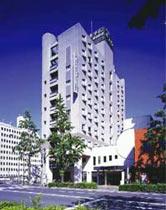 ホテル ルートイン 博多駅南◆楽天トラベル