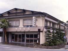 坂倉旅館◆楽天トラベル