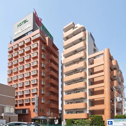 ホテル 松美◆楽天トラベル