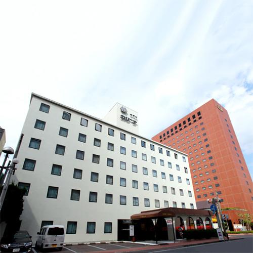 ホテル カリーナ◆楽天トラベル