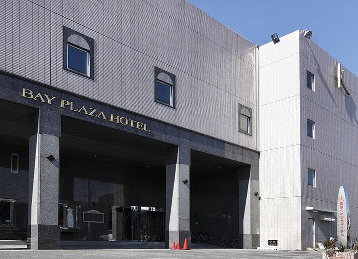 東京 ベイプラザ ホテル◆楽天トラベル