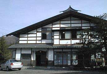 民宿 寿家◆楽天トラベル