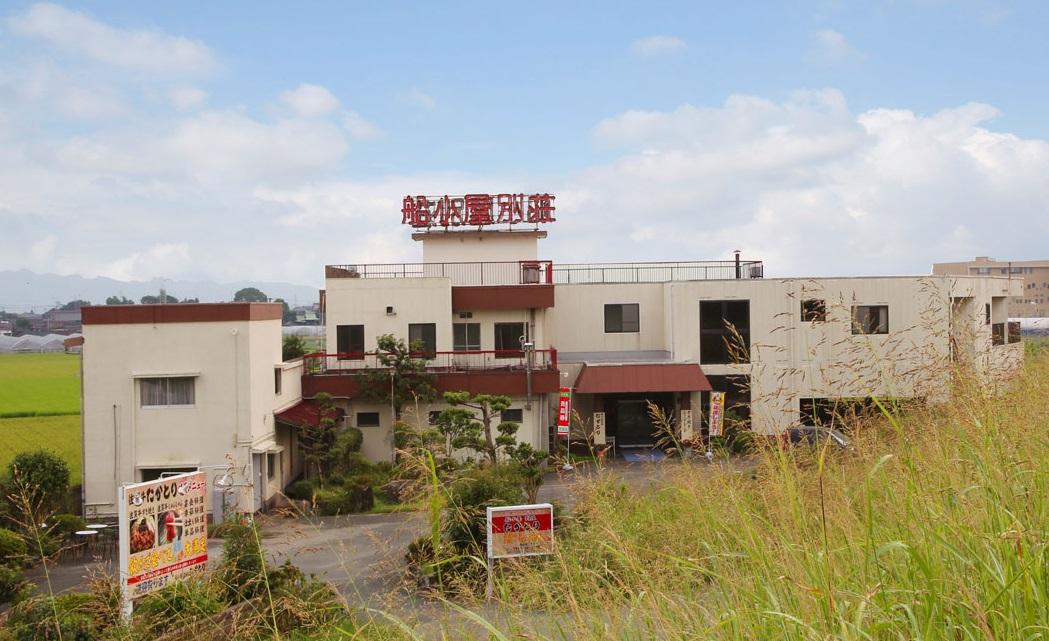 船小屋 別荘◆楽天トラベル