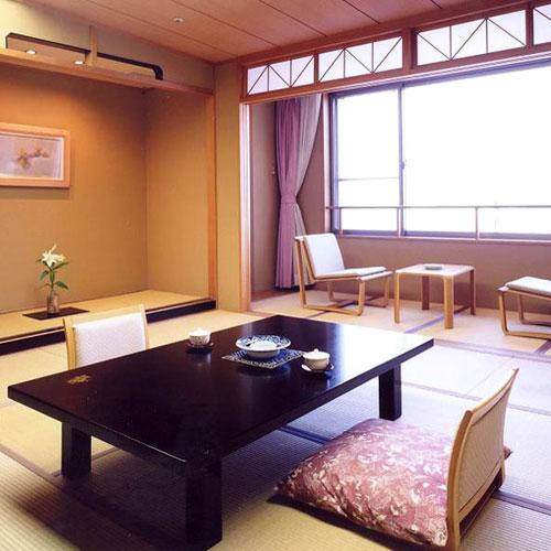 南田温泉 ホテルアップルランド