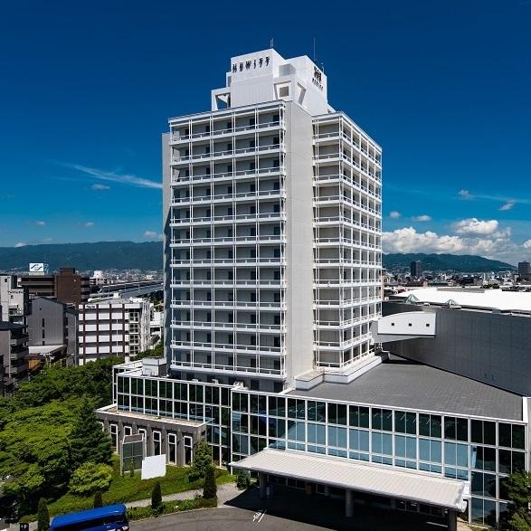 ホテル ヒューイット 甲子園◆楽天トラベル