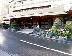 ホテル 一冨士◆楽天トラベル