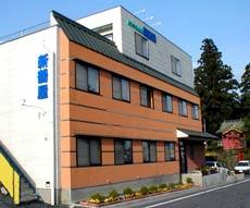 ビジネスの宿 新鶴屋◆楽天トラベル
