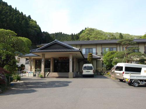中野屋旅館◆楽天トラベル