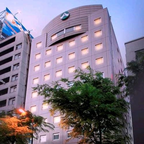 アークホテル東京◆楽天トラベル