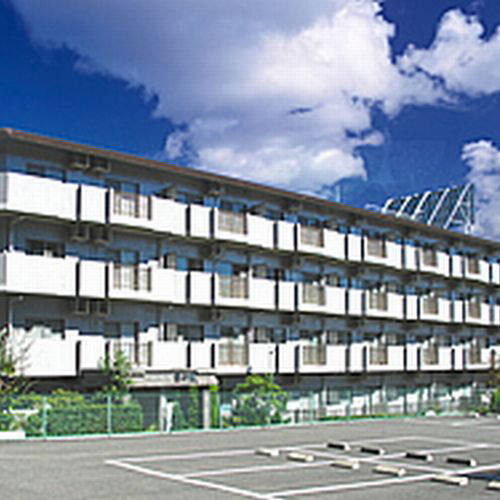 ホテル サンバレー 悠々館◆楽天トラベル