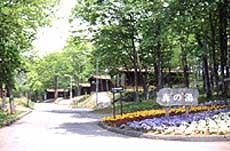 八幡平 森と温泉のコテージ プータロ<岩手県> 写真(楽天トラベル)
