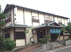 ホテル 太洋◆楽天トラベル