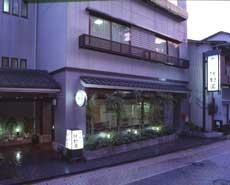 内湯 浅野屋◆楽天トラベル