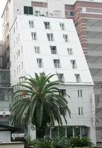 ホテル タウン 駅前◆楽天トラベル