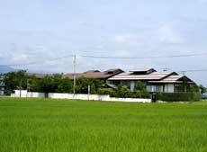 青松館◆楽天トラベル