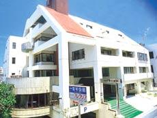 沖縄県 青年会館◆楽天トラベル