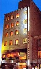 ホテル真田◆楽天トラベル