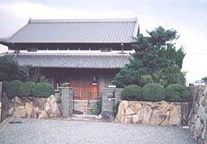民宿 平林荘◆楽天トラベル