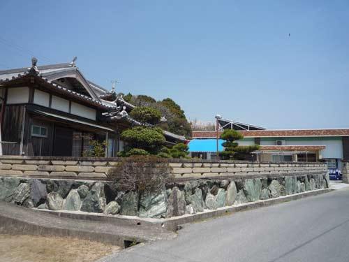 民宿 大浜荘◆楽天トラベル