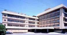 ホテル東山閣(名湯予約センター提供)
