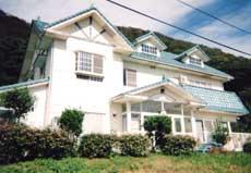 民宿 小西屋◆楽天トラベル