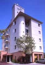 Hotel��Spa �֤ߤ�������ŷ�ȥ�٥�