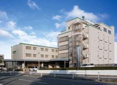 KKRホテル広島◆楽天トラベル