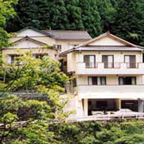 梅の家旅館◆楽天トラベル