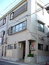 民宿 松荘◆楽天トラベル