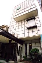 ビジネスホテル 大杉屋◆楽天トラベル