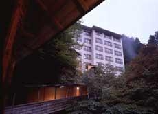 明賀屋 本館◆楽天トラベル