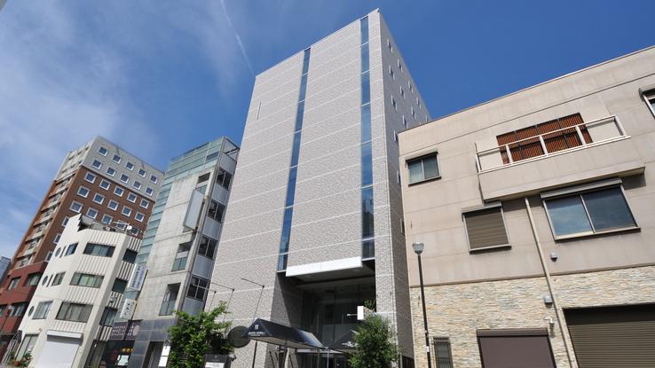 HOTEL MIWA◆楽天トラベル