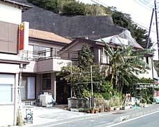 民宿 坂下◆楽天トラベル