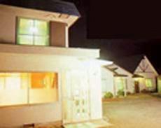 民宿 磯の宿◆楽天トラベル