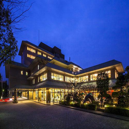 KKRホテル 熊本◆楽天トラベル