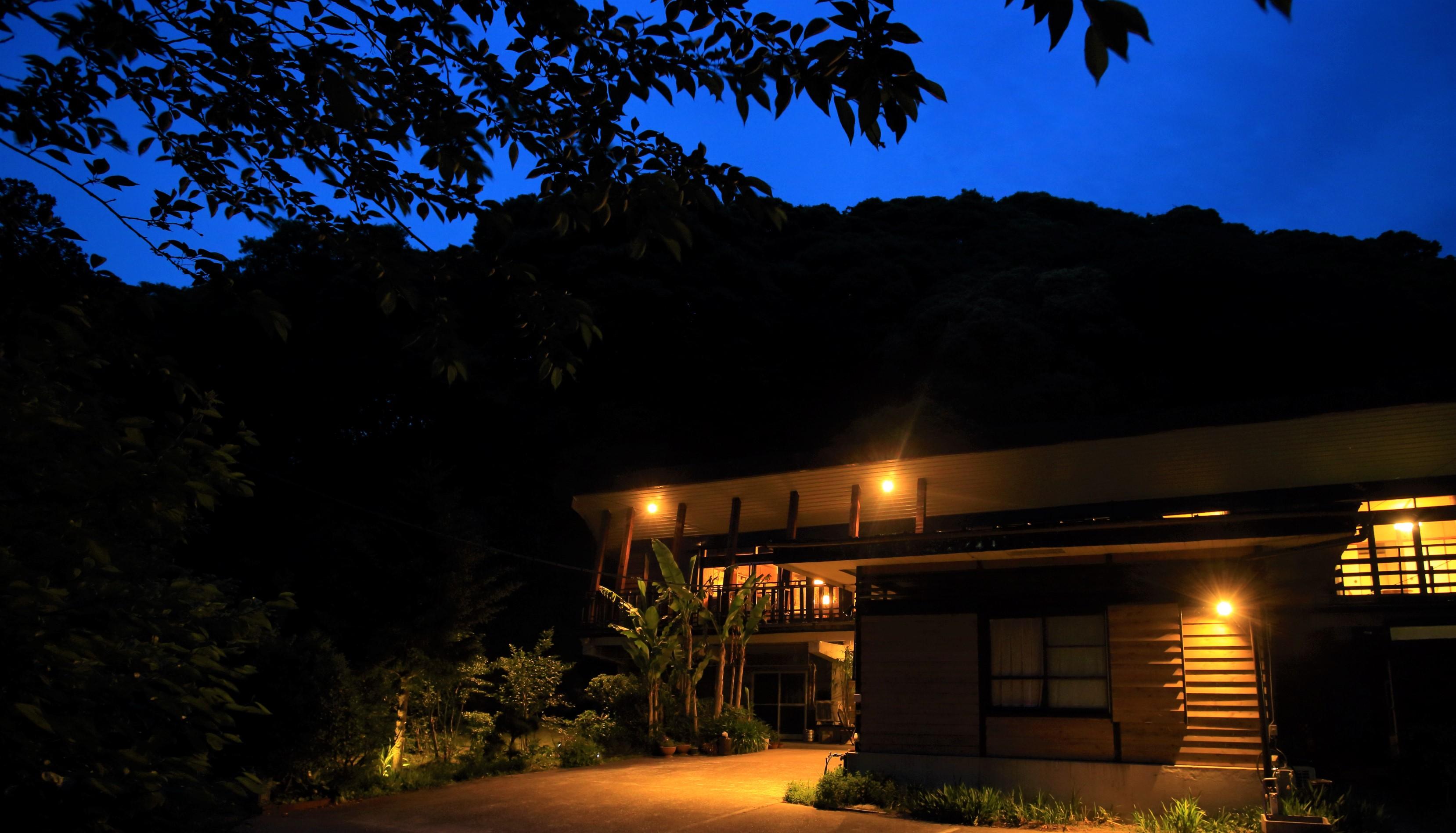 年間民宿 湖畔荘◆楽天トラベル