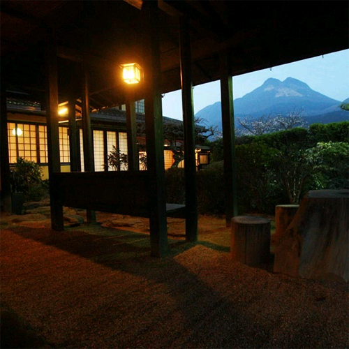 山荘 田名加◆楽天トラベル