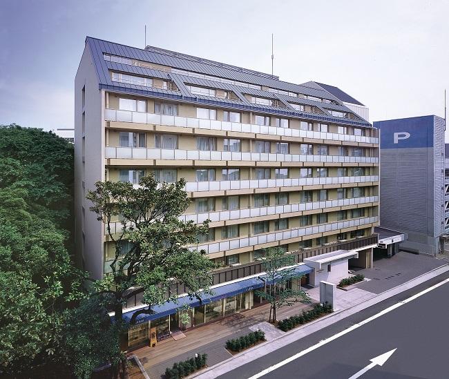 ホテル ガーデンスクエア静岡◆楽天トラベル