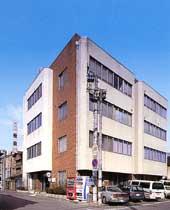 ホテル板倉